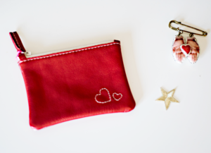 Heartcraft_small_upcycled_leather_pouch_SP0005_image